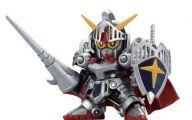 Gundam Kits 13 Anime Background