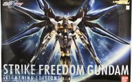 Gundam Kits 17 High Resolution Wallpaper