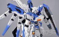 Gundam Kits 20 Free Hd Wallpaper