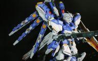 Gundam Kits 32 Desktop Background