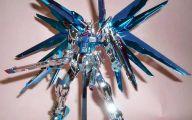 Gundam Kits 35 Desktop Wallpaper