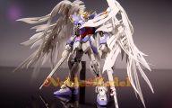 Gundam Kits 38 Free Wallpaper
