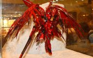 Gundam Kits 4 Free Hd Wallpaper