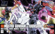 Gundam Kits 6 Cool Wallpaper