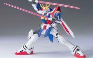 Gundam Kits 8 Cool Wallpaper