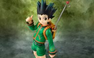 Hunter X Hunter Adventure 2 Hd Wallpaper
