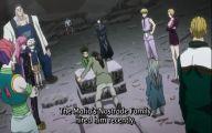 Hunter X Hunter Episode 22 Anime Wallpaper