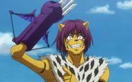 Hunter X Hunter Showdown 44 Anime Wallpaper