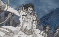 Kill La Kill Episode 5 20 Anime Background