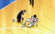 Kuroko's Basketball Season 2 29 Background Wallpaper