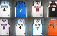 Kuroko's Basketball Team 9 Wide Wallpaper