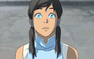 Legend Of Korra Episodes Online 10 Background Wallpaper