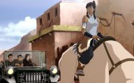 Legend Of Korra Episodes Online 20 Wide Wallpaper