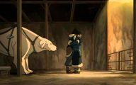 Legend Of Korra Episodes Online 26 Desktop Wallpaper