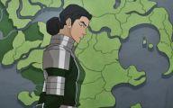 Legend Of Korra Episodes Online 7 Anime Wallpaper