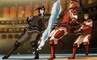 Legend Of Korra Story 11 Cool Hd Wallpaper