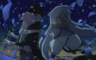 Mirai Nikki Future Diary 8 Cool Hd Wallpaper