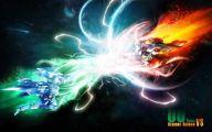 Mobile Suit Gundam 3D 17 Anime Wallpaper