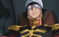 Mobile Suit Gundam The Origin 33 Widescreen Wallpaper