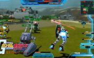 Mobile Suit Gundam Video Game 28 Hd Wallpaper