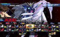 Mobile Suit Gundam Video Game 30 Widescreen Wallpaper