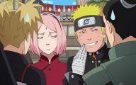 Naruto Movie 34 Free Wallpaper