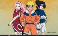 Naruto Tv Series 17 Free Hd Wallpaper