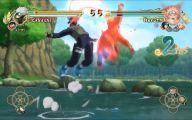 Naruto Ultimate Ninja 1 Anime Background