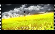 Nisekoi Pc Games 33 Anime Wallpaper