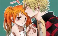 One Piece Fun Movie 12 Free Hd Wallpaper