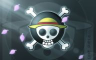 One Piece Wallpapers 13 Cool Hd Wallpaper
