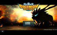 Online Digimon 28 Cool Wallpaper