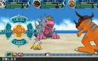 Online Digimon 32 Anime Wallpaper