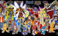 Online Digimon 35 Free Hd Wallpaper