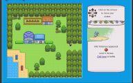 Pokemon Games 23 High Resolution Wallpaper