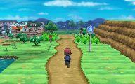 Pokemon Games 24 Widescreen Wallpaper