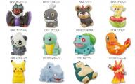 Pokemon Kid  11 Background Wallpaper