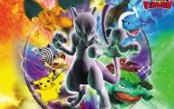 Pokemon Kid  37 Desktop Wallpaper
