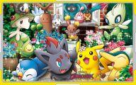 Pokemon Wallpaper 19 Free Hd Wallpaper
