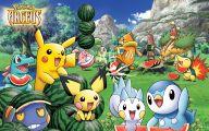 Pokemon Wallpaper 22 Cool Hd Wallpaper