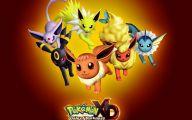 Pokemon Wallpaper 23 Cool Hd Wallpaper