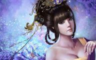 Pretty Anime Girls 27 Free Hd Wallpaper