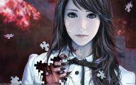 Pretty Anime Girls 6 Anime Wallpaper