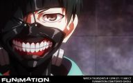 Psycho Pass Funimation 18 Cool Wallpaper