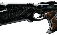 Psycho Pass Funimation 23 Desktop Wallpaper