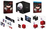 Psycho Pass Funimation 24 Desktop Wallpaper