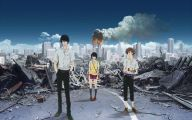 Psycho Pass Funimation 5 Cool Wallpaper