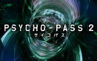 Psycho-Pass Trailer 12 High Resolution Wallpaper