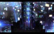 Psycho-Pass Trailer 7 High Resolution Wallpaper