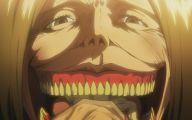 Shingeki No Kyojin Attack On Titan 11 Background Wallpaper